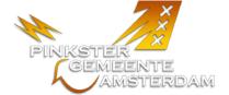 Pinkstergemeente Amsterdam Keerpunt